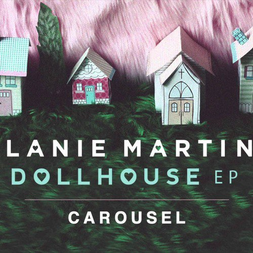 Melanie martinez carousel desire2music net no 1 for Classic house acapellas