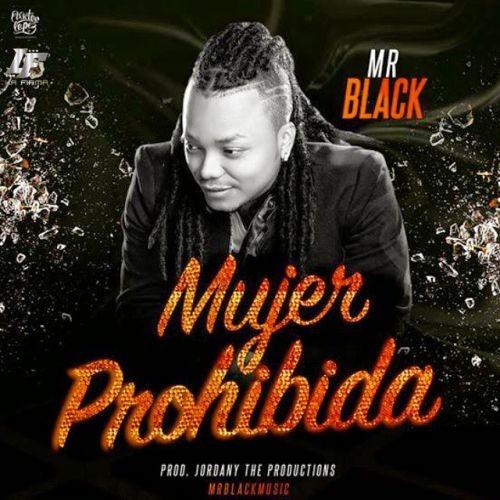 Gucci Mane Feat Bruno Mars Mp3: Mr Black - Mujer Prohibida