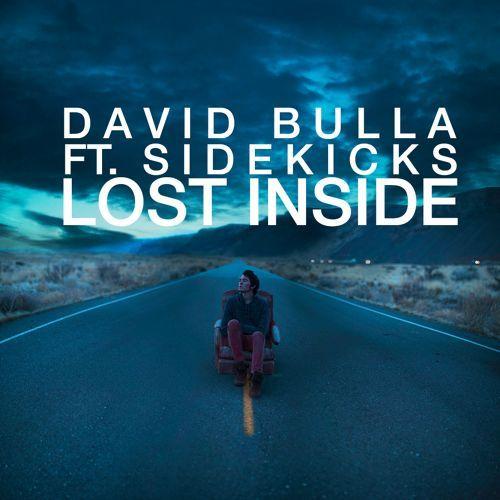 David bulla ft sidekicks lost inside desire2music net for Classic house acapellas