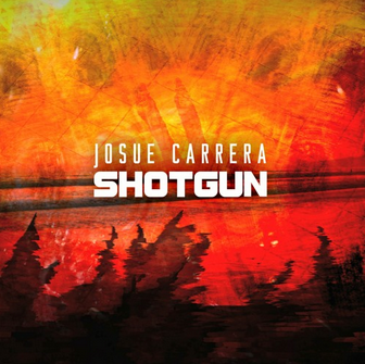 Josue Carrera - Shotgun (Original Mix)