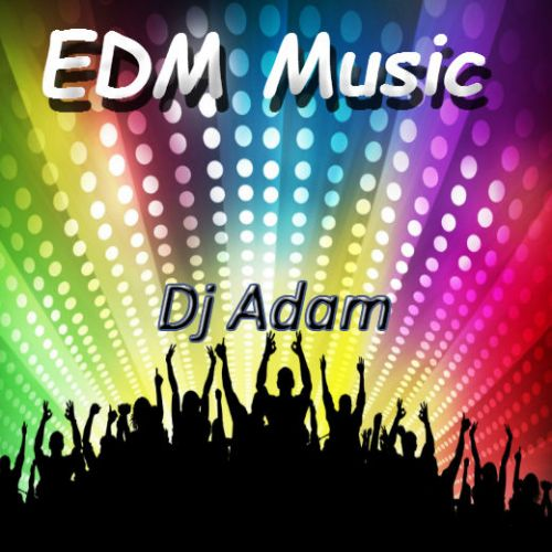 how to become a dj edm