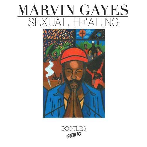Marvin schwule Musikdownloads