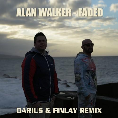 Alan Walker - Faded (Darius & Finlay Remix) | Desire2Music ...