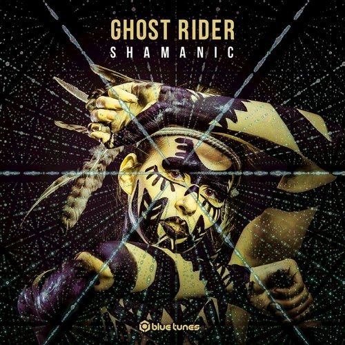 Download Satisfya I M Rider Song: Ghost Rider – Shamanic (Original Mix)