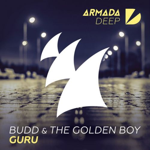 Budd the golden boy guru extended mix desire2music for Deep house names