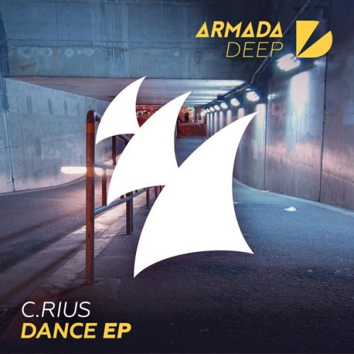C rius dance ep desire2music net no 1 source for for Deep house names