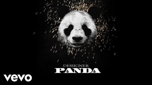 Desiigner - Panda (Beat Mix DJ's Edit)   Desire2Music Net