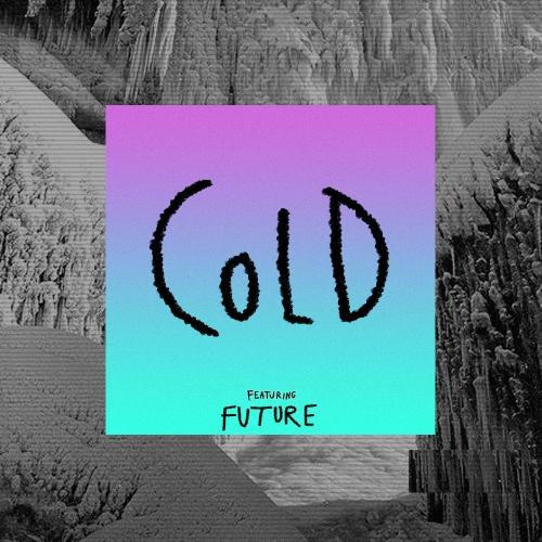 Taki Taki Lyrics Song Download: Cold (Eylon Avivi Remix