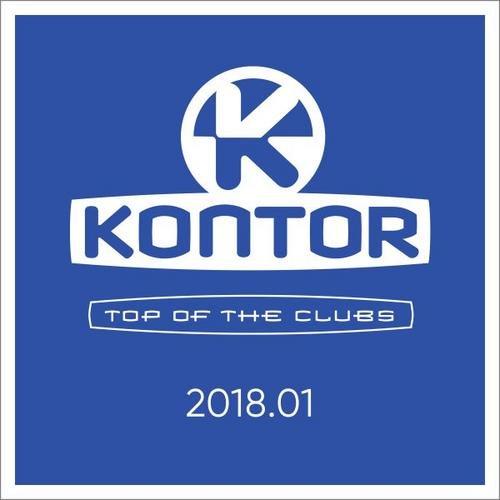 kontor festival sounds 2018 download