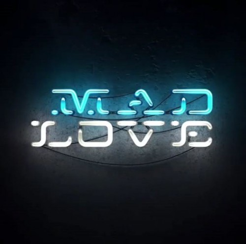 Taki Taki Dj Snake Remix Song Download: Mad Love (Duality Remix
