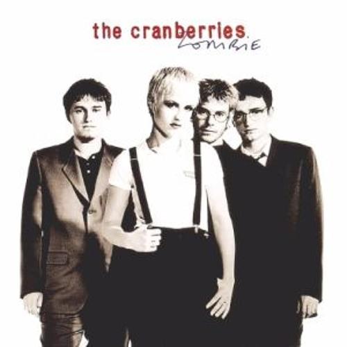The Cranberries - Zombie (Studio Acapella)   Desire2Music Net - No