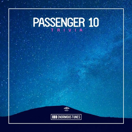 passenger all music download