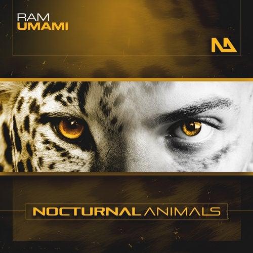 RAM - Umami (Extended Mix) | Desire2Music Net - No  1 Source